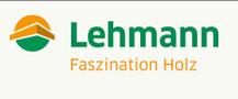 Lehmann Holzwerk AG