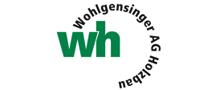 Wohlgensinger AG